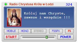 radio_na_żywo